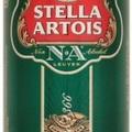 Stella Artois Non Alkohol