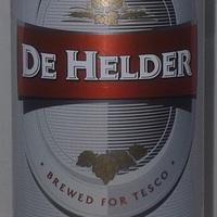 De Helder 4.5%