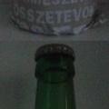 Soproni Frissen Csapolt