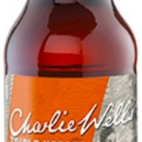 Charlie Wells Triple Hopped IPA