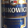 Lobkowicz mentes