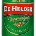 De Helder pasztőrözetlen