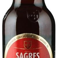 Sagres Bohemia a portugál sikerre
