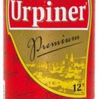 Urpiner Premium