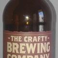 The Crafty Irish Red Ale