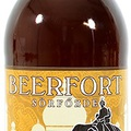 Beerfort IPA