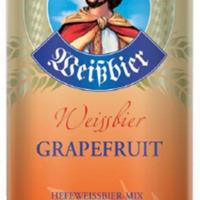 Valentins Grapefruit