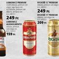 November elejére is jutott akciós sör