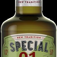 Lasko Special Citra Lager