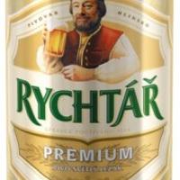Rychtar Premium