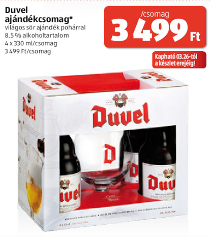 aldi_duvel_pakk.png