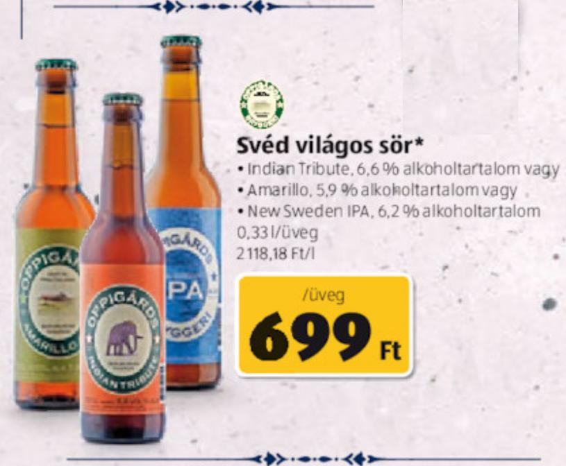 aldi_swed_1.png