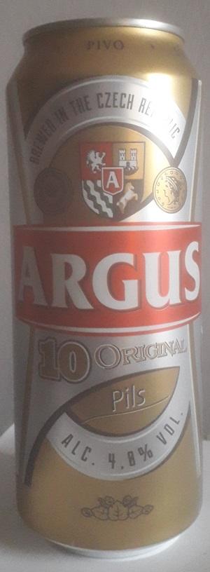 argus_pils.jpg