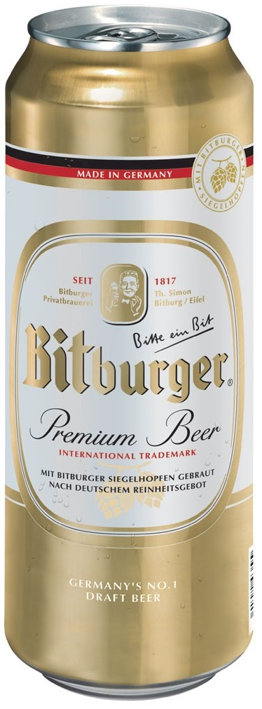 bitburger_uj.jpg