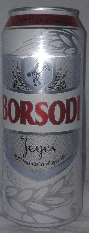 borsodi_jeges.jpg