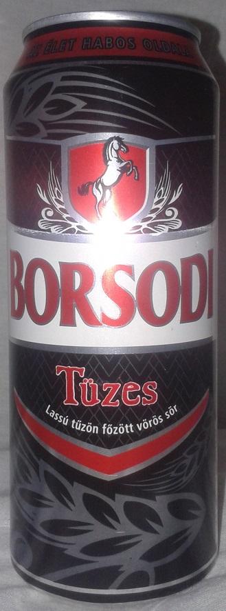 borsodi_tuzes.jpg