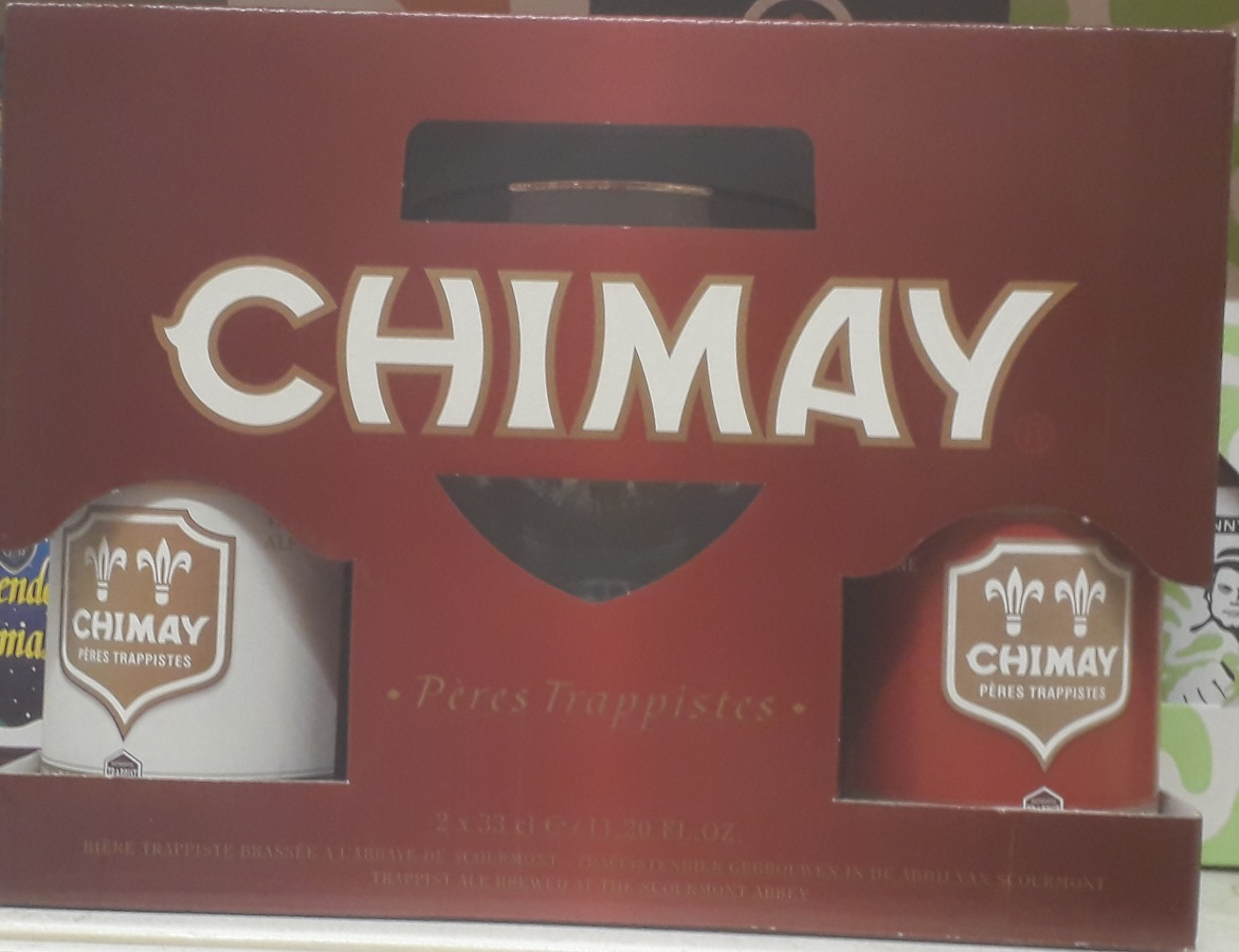 chimay.jpg