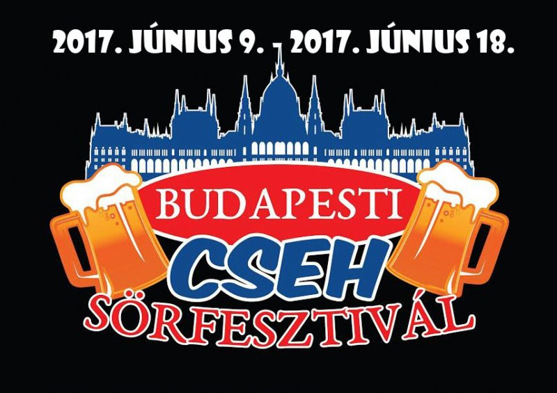 cseh_sorfeszt_2017.jpg