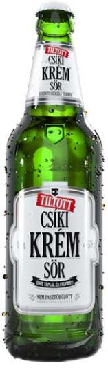 csiki_krem.png