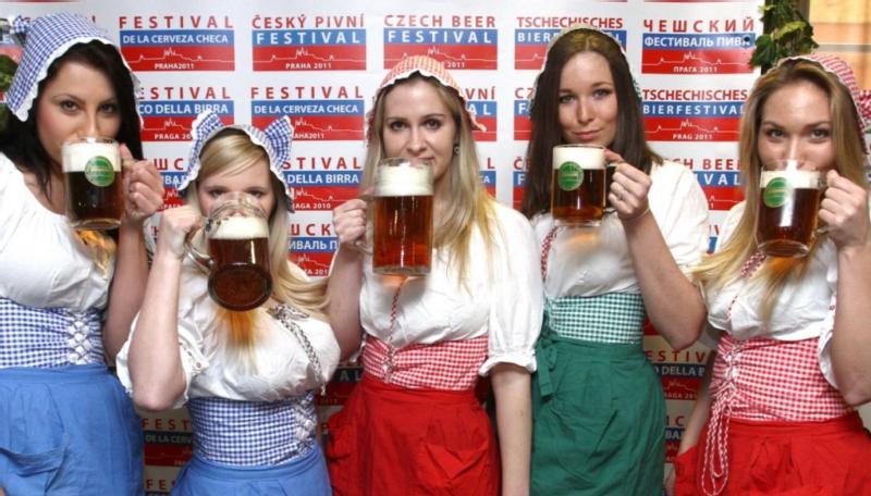 czech_beerfest.jpg