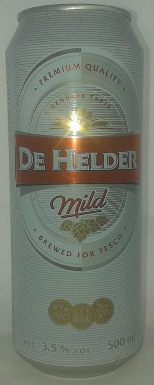 de_helder_mild.jpg
