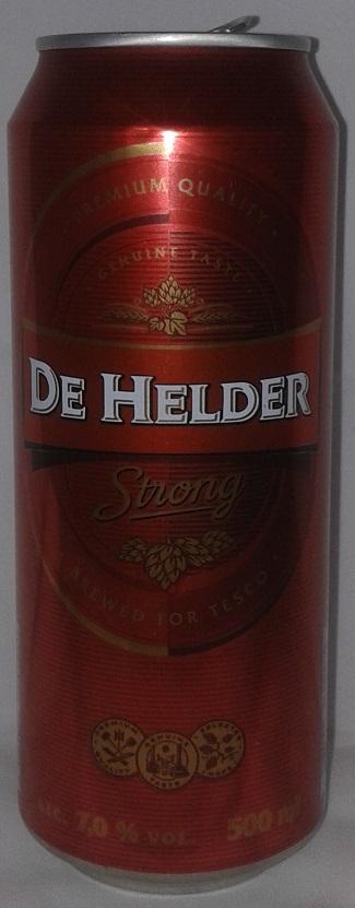 de_helder_strong.jpg