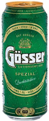 gosser-spezial.png