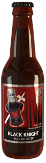 hoptop_black_knight.png