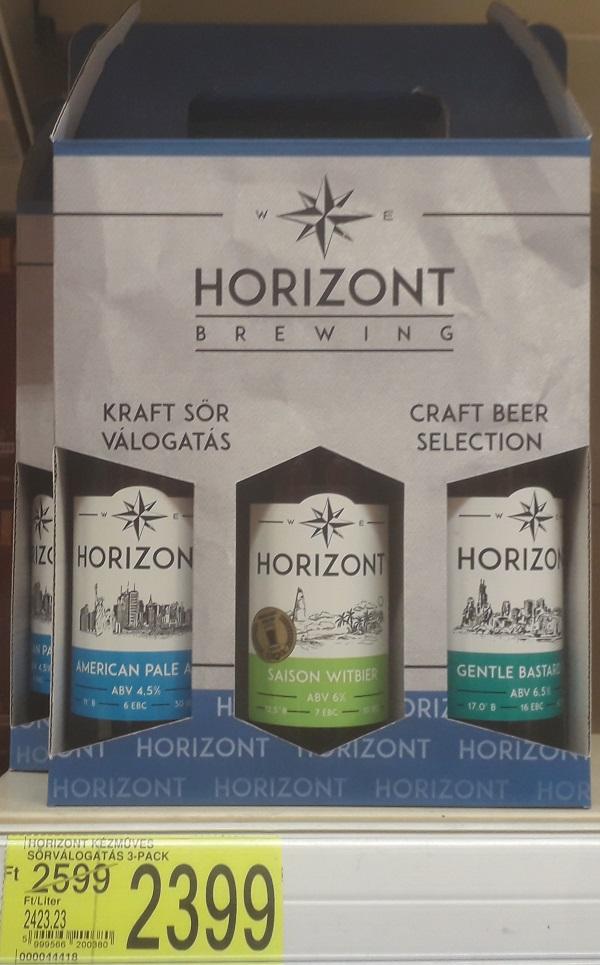 horizont_3.jpg