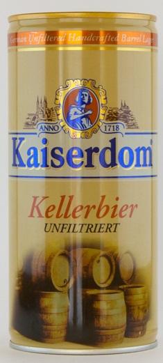 kaiserdom_kellerbier_can.jpg