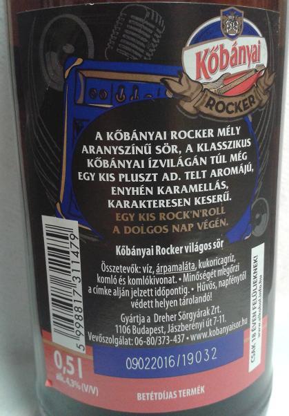 kobanyai_rocker_cimke.JPG