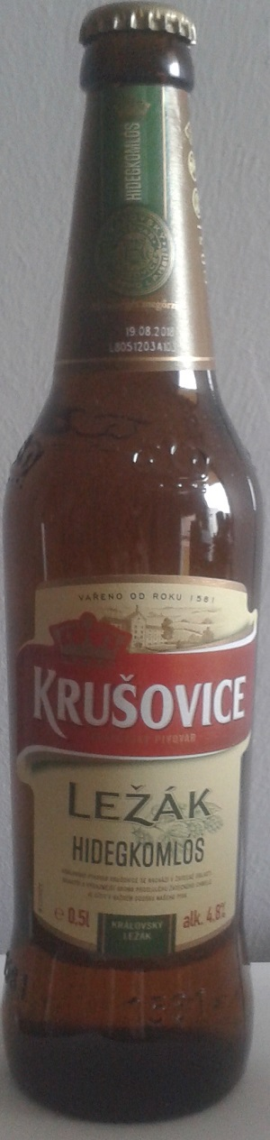 krusovice_lezak_hidegkomlos.jpg