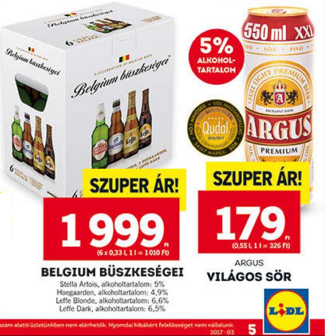 lidl_belgium_buszkesegei.png