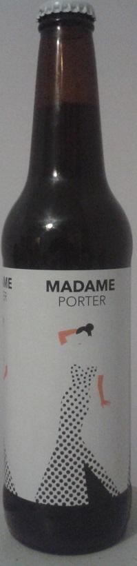 madame_porter.jpg