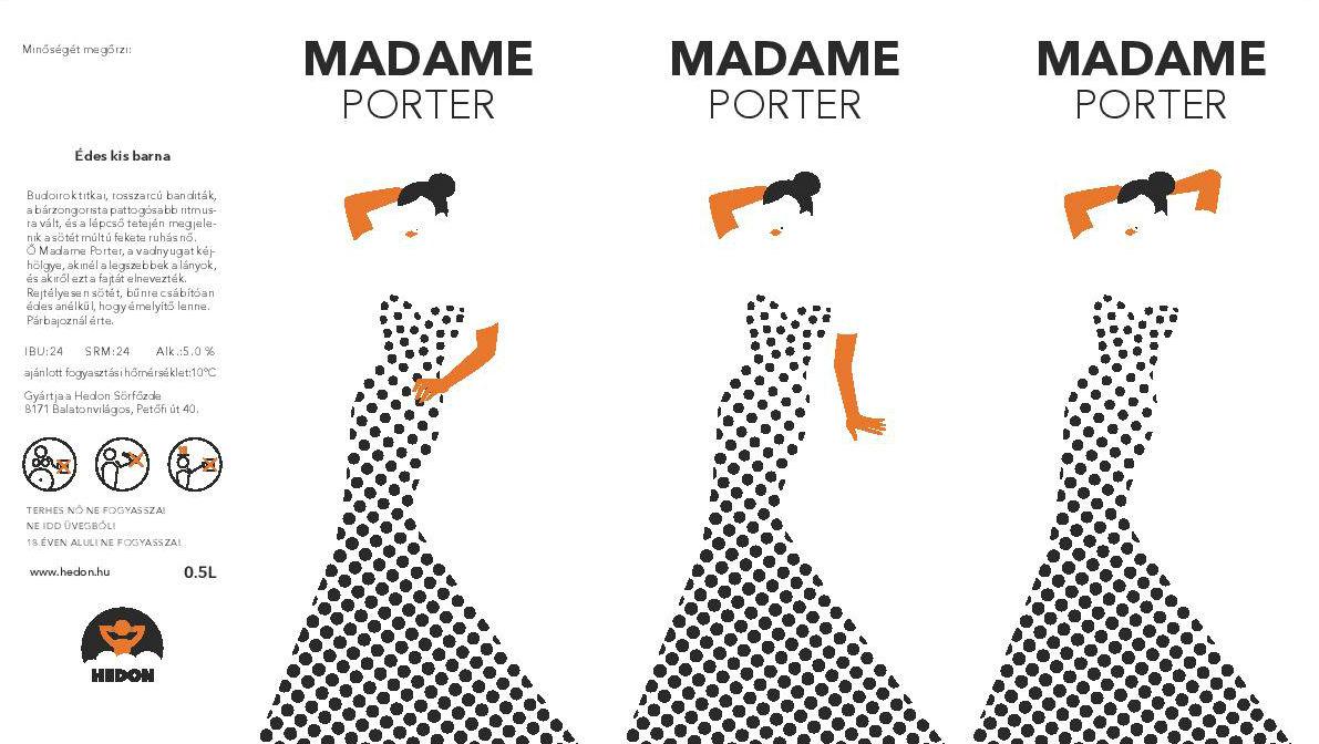 madame_porter_cimke.jpg