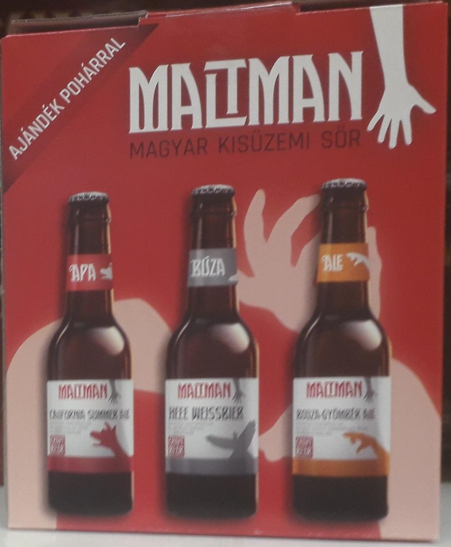 maltman_1.jpg