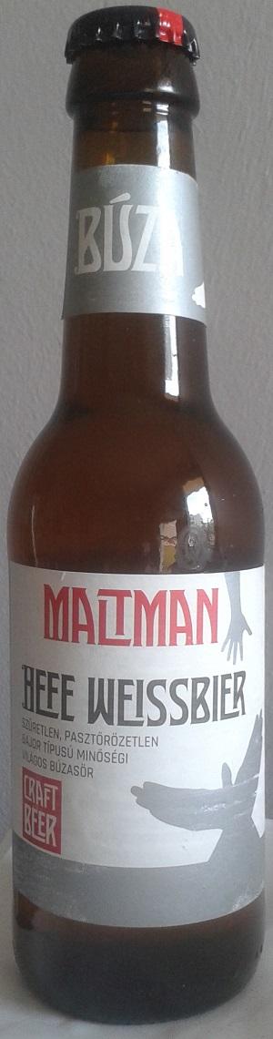 maltman_weissbier.jpg