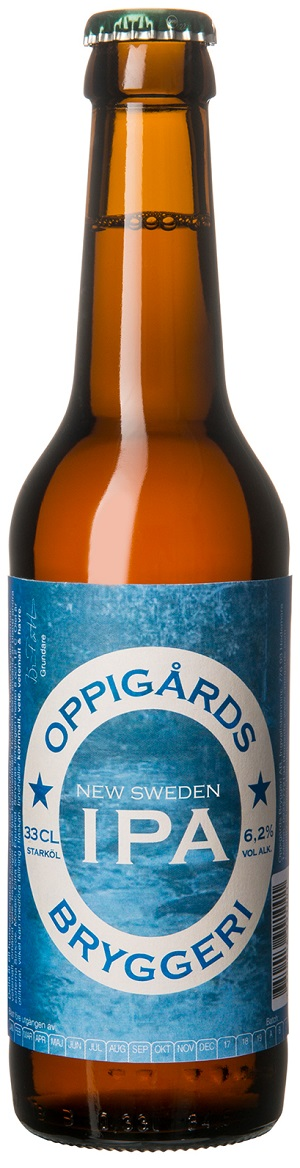 oppiga_rds_new-sweden_ipa.jpg