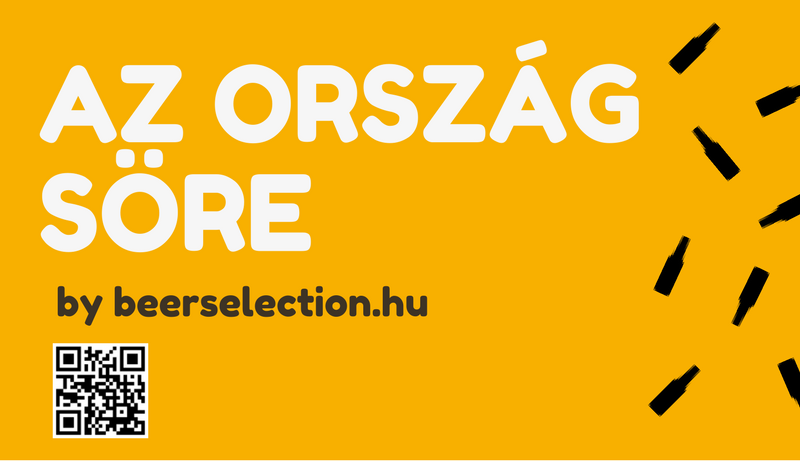 orszag_sore_2.png