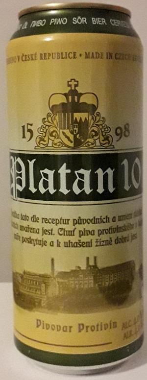 platan_10.jpg