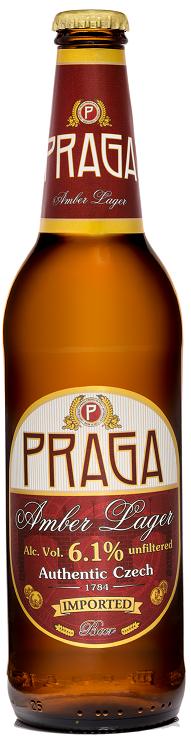 praga_amber_lager.png