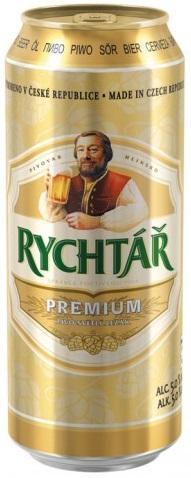 rychtar_premium_can.jpg