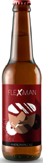 ugar_flexman.png