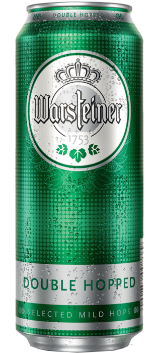 warsteiner_double_hopped.png