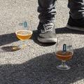 BeerMile