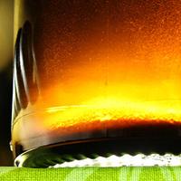 Hogyan palackozzunk tisztább sört? 1.