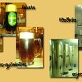 Osterbräu - az élő sör