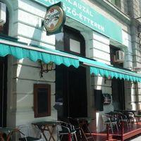 Klauzál Söröző-Étterem
