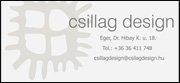 Csillag_logo.jpg