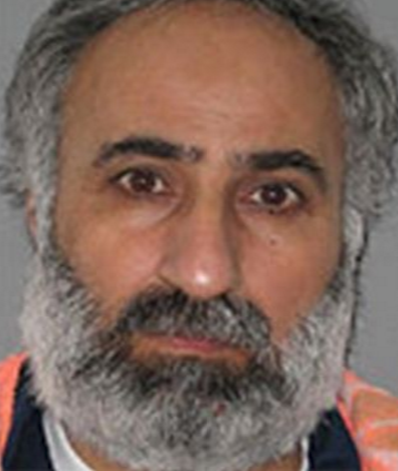 isisguy.png
